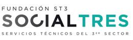 Fundación Social Tres