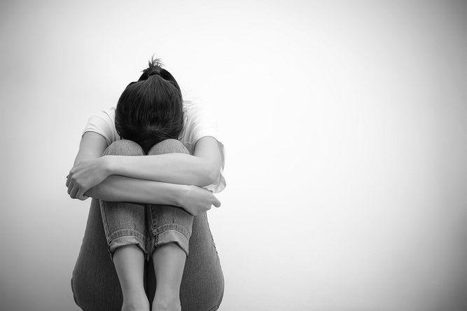 pagina web para suicidarse