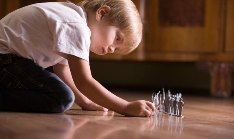 Transtorno obsesivo compulsivo (TOC): Cómo detectarlo y tratarlo