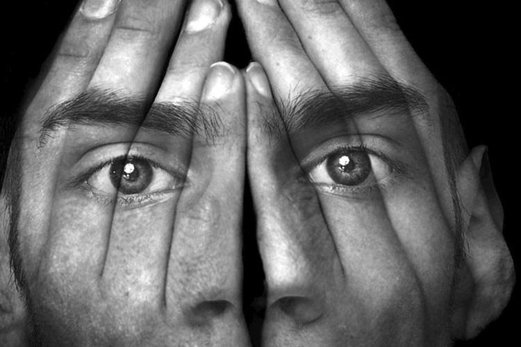LA PATOLOGÍA DUAL: conductas adictivas y otros trastornos mentales