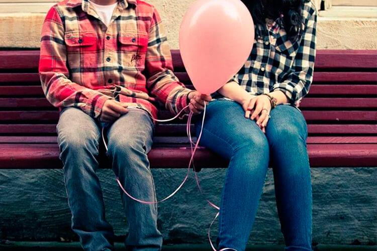 La sexualidad y las conductas de riesgo en la adolescencia