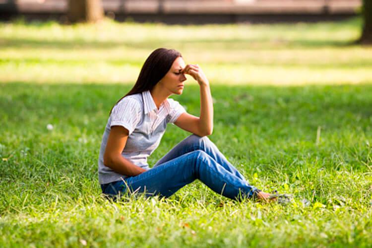 ¿Qué es la Astenia primaveral y cómo combatirla?
