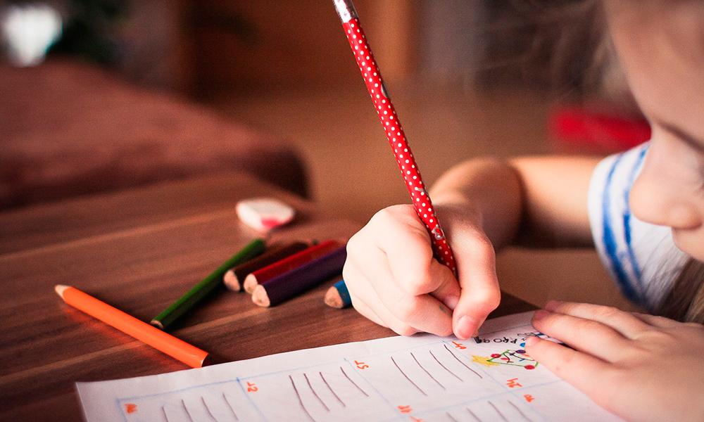 Necesidades especiales y un nuevo curso escolar…, ¿por donde empezar?